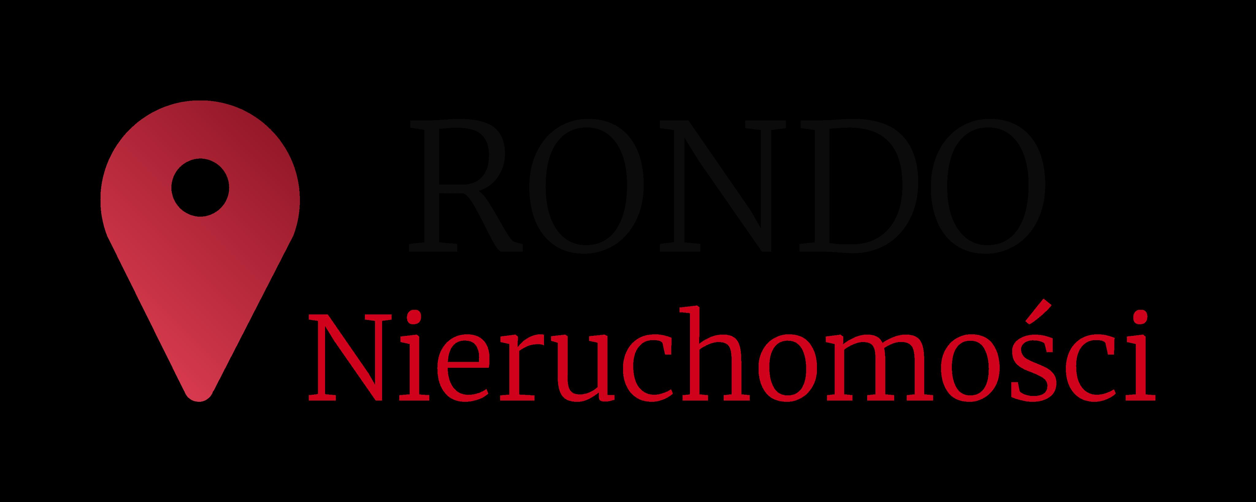 rondo-nieruchomości