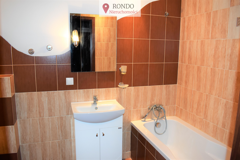 Na sprzedaż, 3 pokojowe mieszkanie na Osiedlu Montex ‼️