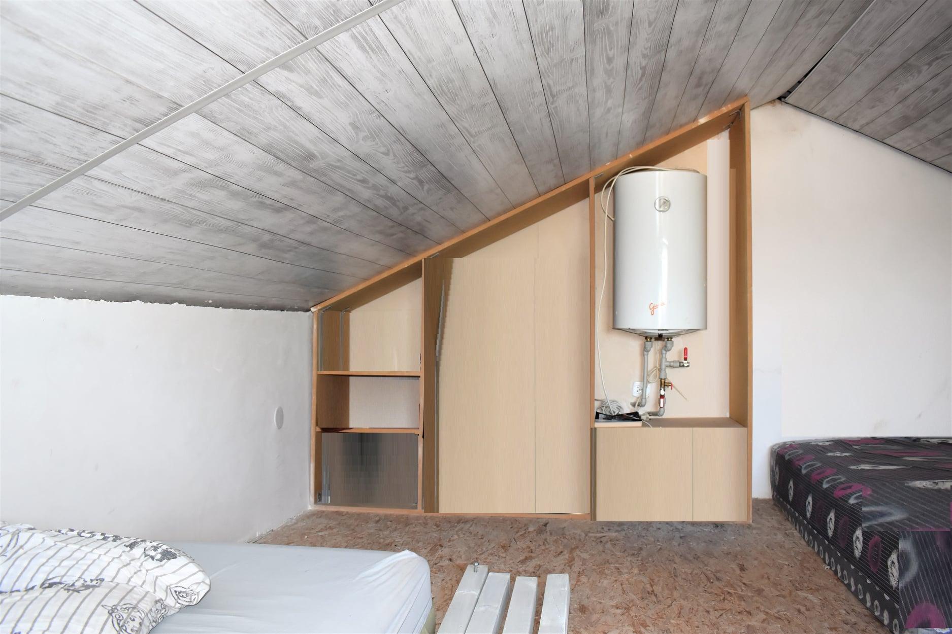 Bedroomssypialnie, ,Działki,Sprzedaż,1096