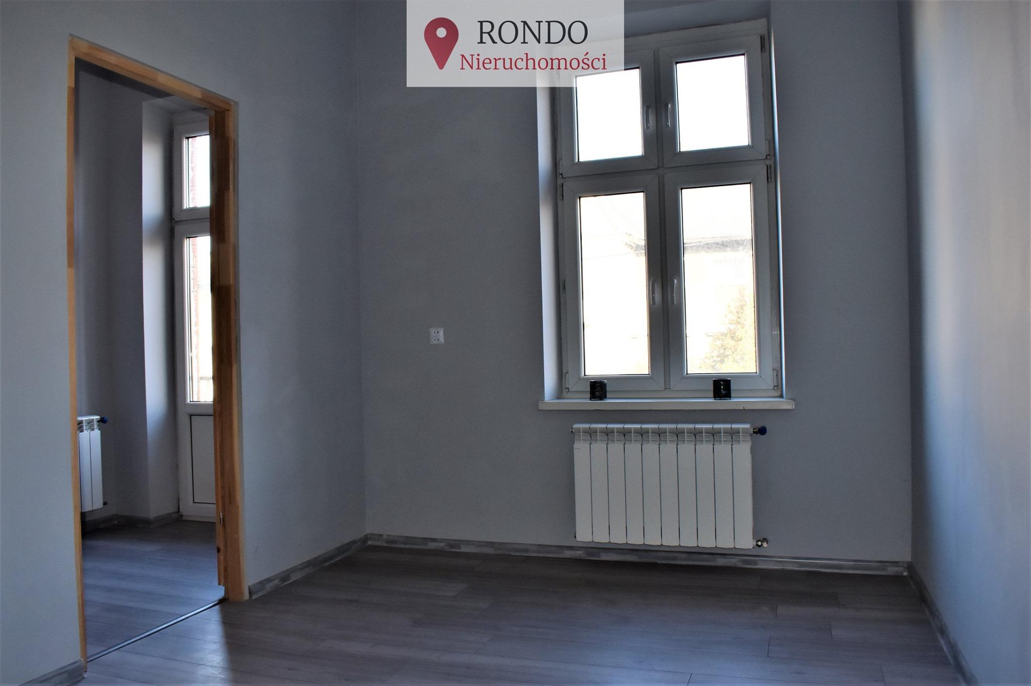 ‼️ Okazja ‼️ Mieszkanie na sprzedaż w Nowych Skalmierzycach