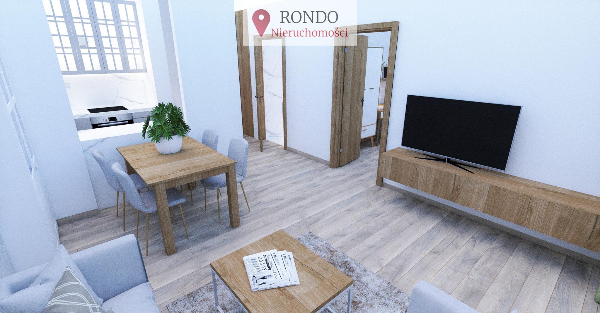 Mieszkania na sprzedaż Ostrów Wielkopolski