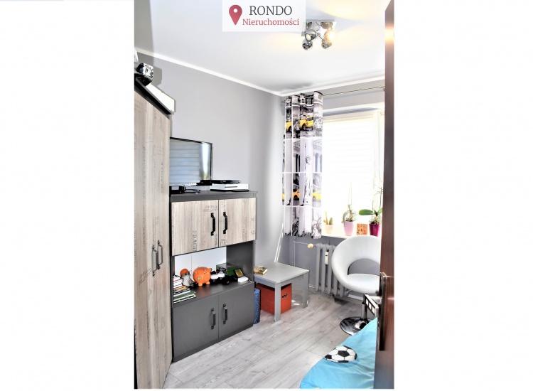 Na sprzedaż mieszkanie na OSIEDLU WIDOK w Kaliszu