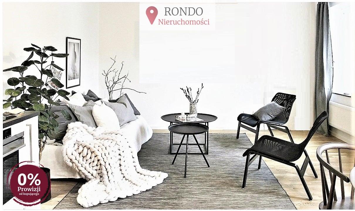 ⏩ Mieszkanie, 45,03 m², Kalisz